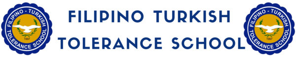 Filipino Turkish Tolerance School